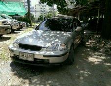 ขายรถ ISUZU Vertex ที่ กรุงเทพมหานคร