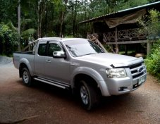 2008 Ford RANGER XLT Limited pickup