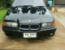 ขายรถ BMW รุ่นอื่นๆ ที่ เชียงราย