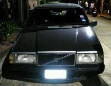 VOLVO 740 1997 สภาพดี