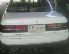 ขายรถ TOYOTA Corona ที่ กำแพงเพชร