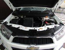 2012 Chevrolet Captiva 2.4 (ปี 11-16) LTZ Wagon AT