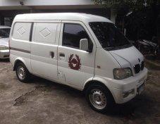 ขายรถ DFM MINI VAN ที่ ชลบุรี
