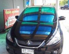ขายรถ MITSUBISHI Space Wagon ที่ กรุงเทพมหานคร
