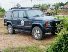 JEEP Cherokee 1996 สภาพดี