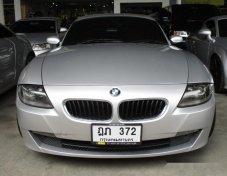 2007 BMW Z4 สภาพดี