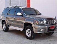 รถมือสอง สภาพนางฟ้า ราคาถูก โทร : 0922633574