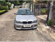 ขายด่วน! BMW 330i รถเก๋ง 4 ประตู ที่ นนทบุรี