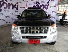 2007 ISUZU MU-7 สภาพดี