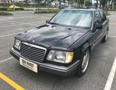 MERCEDES-BENZ E280 1994 สภาพดี