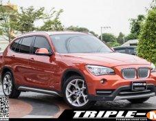 BMW M4 2015 สภาพดี