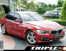 BMW M4 2013 สภาพดี