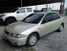 ขายรถ MAZDA 323 ที่ ราชบุรี