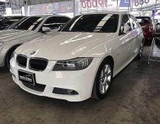 BMW 318i ราคาถูก