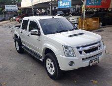 2009 Isuzu HI-LANDER 4DR Diesel 3.0 VGS TURBO MT
