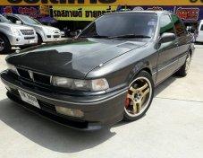 ขายรถ MITSUBISHI Galant ที่ กรุงเทพมหานคร
