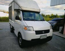 2009 Suzuki Carry Mini Truck truck