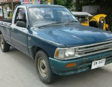 TOYOTA Hilux Mighty-X 1992 สภาพดี