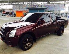 ขายรถ ISUZU SPACECAB ที่ กรุงเทพมหานคร