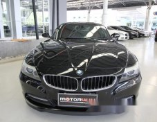 BMW Z4 2009 สภาพดี
