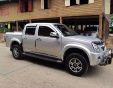 ขายรถ ISUZU HI-LANDER ที่ อ่างทอง