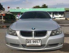 2008 BMW SERIES 3 สภาพดี