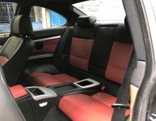 ขาย BMW 325 Ci E92 (แต่ง M3 เต็ม) ปี 2009
