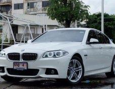 BMW SERIES 5 ราคาถูก