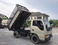 ขายรถ ISUZU รุ่นอื่นๆ ที่ นครปฐม