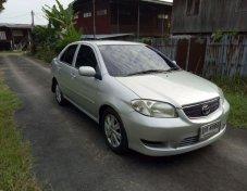 ขายรถ TOYOTA SOLUNA ที่ ลพบุรี