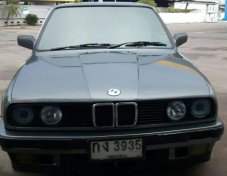 BMW SERIES 3 1987 สภาพดี