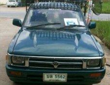 TOYOTA Hilux Mighty-X 1995 สภาพดี