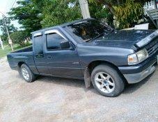 ขายรถ ISUZU SPACECAB ที่ กาญจนบุรี