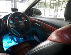 ขายรถ CHEVROLET Cruze ที่ กรุงเทพมหานคร