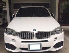2017 BMW X3 xDrive20i suv