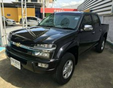2006 Chevrolet Colorado LT pickup