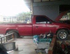 ขายรถ NISSAN BIG-M ที่ สุพรรณบุรี