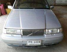 ขายรถ VOLVO 960 ที่ นครศรีธรรมราช