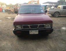 ขายรถ NISSAN BIG-M ที่ ชลบุรี