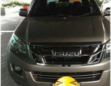 ขายรถ ISUZU HI-LANDER ที่ สุราษฎร์ธานี