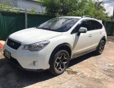 Subaru XV XV ปี 2014