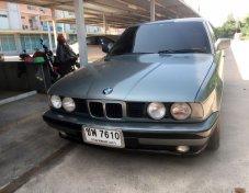 BMW SERIES 5 1990 สภาพดี
