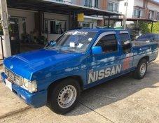 1994 NISSAN BIG-M สภาพดี