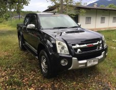 ขายรถ ISUZU CAB 4 ที่ จันทบุรี