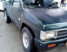 ขายรถ NISSAN BIG-M ที่ ยโสธร