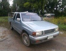 ขายรถ ISUZU SPACECAB ที่ สุพรรณบุรี