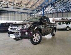 ขายรถ ISUZU D-Max ที่ นครปฐม