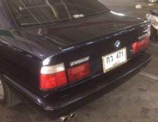 1995 BMW SERIES 5 สภาพดี