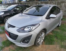 ขายรถ MAZDA 2 ที่ ชลบุรี