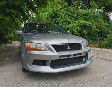 Mitsubishi รุ่นLancer Cedia เกียร์ออโต้ ปี 2003 รถบ้าน เจ้าของขายเองครับ